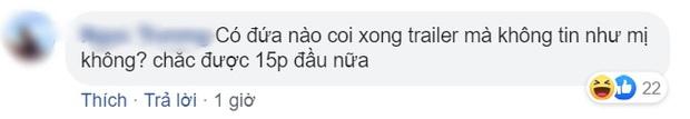 Giải mã loạt chi tiết ẩn ở trailer Black Widow: Chị đại Natasha tên thật là Nguyễn Thị Tí quê ở Việt Nam? - Ảnh 11.