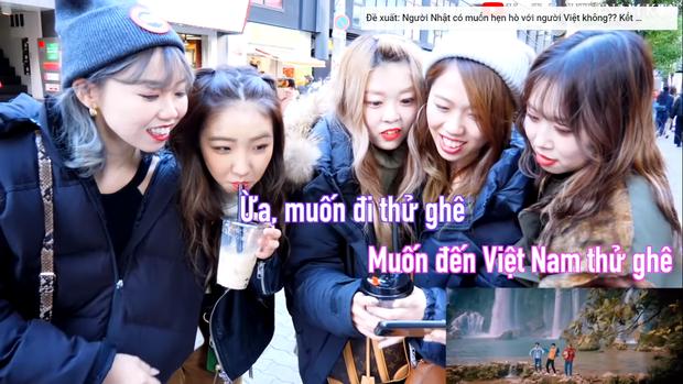 MisThy, Viruss, Cris Phan và cả các fan nước ngoài hào hứng làm reaction, cover tưng bừng ca khúc Việt Nam Tôi của Jack, K-ICM - Ảnh 5.