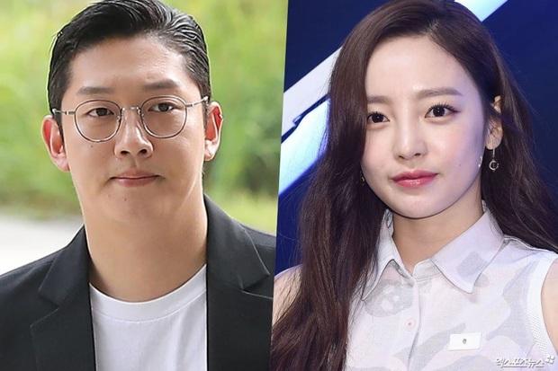 Từ chuyện của Goo Hara đến cơn khủng hoảng quay lén tại Hàn Quốc: Tuyệt vọng tìm kiếm công lý vì những đoạn video đoạt mạng - Ảnh 5.