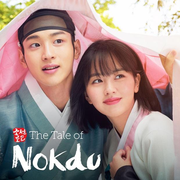 Sao nhí Mặt trăng ôm mặt trời một thời Kim So Hyun lên tiếng về tin đồn hẹn hò nam thần hơn 7 tuổi, tiết lộ mối quan hệ thật - Ảnh 2.
