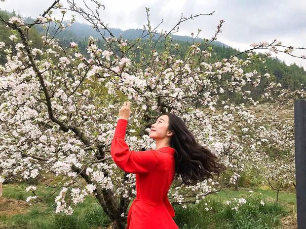 """Bài review Bhutan """"có tâm nhất quả đất"""" của gái xinh khiến dân mạng ai cũng gật gù: Xứng đáng để đi một lần trong đời!  - Ảnh 27."""