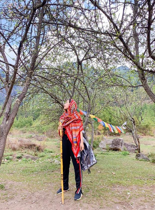 """Bài review Bhutan """"có tâm nhất quả đất"""" của gái xinh khiến dân mạng ai cũng gật gù: Xứng đáng để đi một lần trong đời!  - Ảnh 18."""