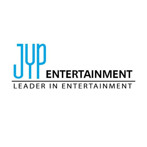 20 công ty Kpop bán được nhiều album nhất 2019: Bighit chơi một mình trên đỉnh nhưng đáng chú ý lại là thứ hạng khiêm tốn của YG - Ảnh 4.