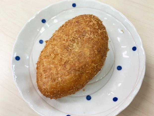 Có gì ở tiệm bánh mì cà ri đầu tiên và lâu đời nhất Nhật Bản khiến nhiều người mê mẩn đến vậy? - Ảnh 4.