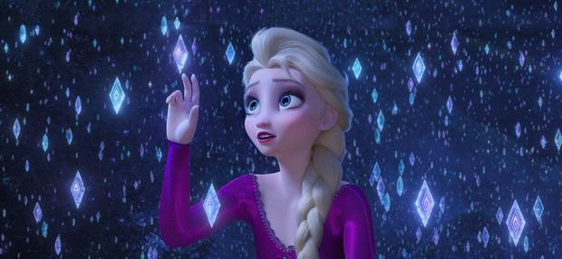 Frozen 2 chiếm 88% suất chiếu tại Hàn Quốc, Disney bị tố vi phạm luật chống độc quyền? - Ảnh 3.