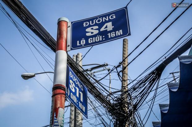 Bảng tên đường Park Hang-seo đã bị gỡ bỏ, nhưng ở Sài Gòn cũng có những tên đường khiến Google Maps phải toát mồ hôi - Ảnh 5.