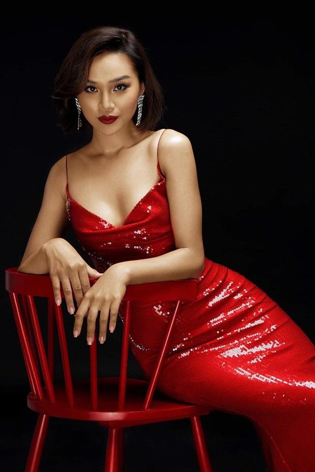 Dự đoán TOP 10 Hoa hậu Hoàn vũ Việt Nam 2019: Hoàng Phương mới mẻ hay Thuý Vân kỹ năng hoàn hảo sẽ đăng quang? - Ảnh 6.