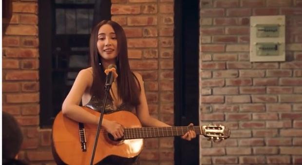 5 tiểu tam thống trị màn ảnh Việt 2019: Nhã Về Nhà và Trà Hoa Hồng vẫn thua xa Tuesday em gái mưa - Ảnh 12.