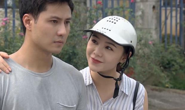 5 tiểu tam thống trị màn ảnh Việt 2019: Nhã Về Nhà và Trà Hoa Hồng vẫn thua xa Tuesday em gái mưa - Ảnh 20.
