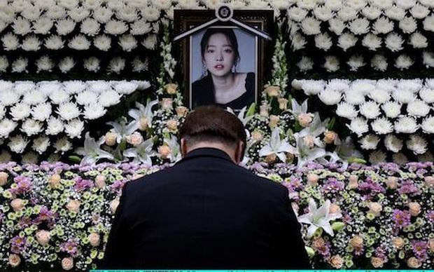 Hàn Quốc dự thảo luật ngăn chặn hành động xúc phạm trên mạng xã hội  - Ảnh 3.