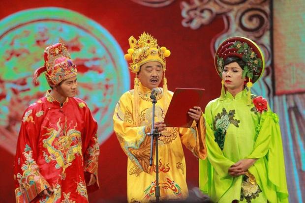 Đạo diễn Đỗ Thanh Hải tiết lộ chương trình thay thế Táo quân - Ảnh 1.