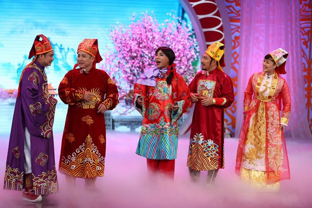 Đạo diễn Đỗ Thanh Hải tiết lộ chương trình thay thế Táo quân - Ảnh 2.