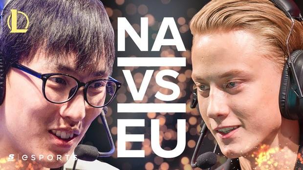 """photo-1-15753531979441351724202 HLV của G2 Esports: """"Những kẻ từ châu Âu sang Bắc Mỹ thi đấu thì chỉ là đánh đổi danh vọng để lấy tiền thôi"""""""