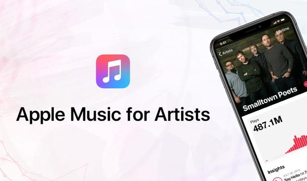 Một mùa AMA mới sẽ được tổ chức bởi chính Apple: Billie Eilish chưa gì đã ẵm 3 giải to cùng lúc - Ảnh 1.