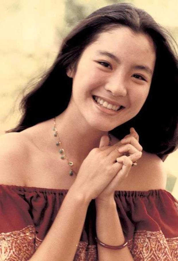 Dương Tử Quỳnh: Từ Hoa hậu trở thành đả nữ nổi tiếng thế giới, cả đời không thể sinh con - Ảnh 2.