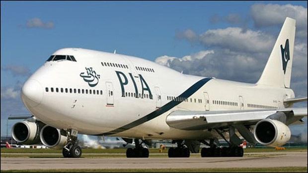 Ba hành khách đau tim trên cùng chuyến bay, một người tử vong  - Ảnh 1.