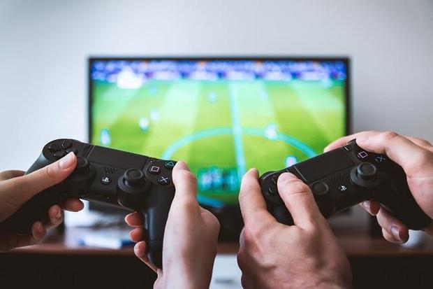 Vì sao chúng ta lại tiêu quá nhiều tiền vào trò chơi điện tử? - Ảnh 6.