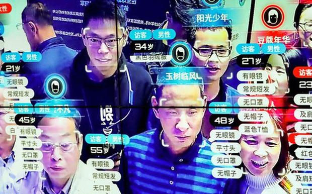 Luật chưa từng có trên thế giới được Trung Quốc áp dụng từ ngày 1/12, nhiều người dân nổi giận - Ảnh 1.