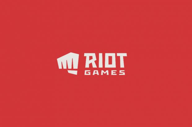 Riot Games chấp nhận bồi thường hơn 200 tỷ đồng cho các vụ kiện về phân biệt giới tính - Ảnh 1.