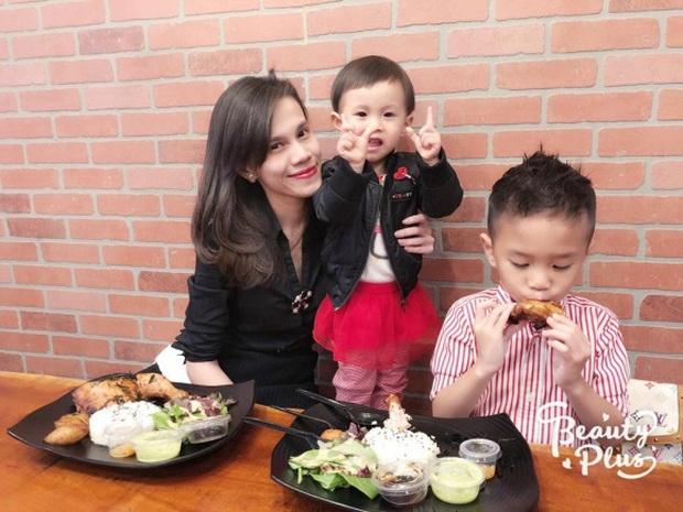 Em gái Thanh Thảo bất ngờ nhắc lại scandal 7 năm trước với Ngô Kiến Huy, khẳng định đồng cảm với Khổng Tú Quỳnh - Ảnh 3.