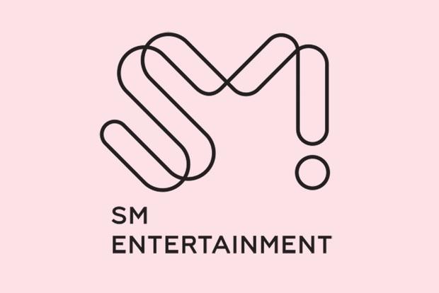 20 công ty Kpop bán được nhiều album nhất 2019: Bighit chơi một mình trên đỉnh nhưng đáng chú ý lại là thứ hạng khiêm tốn của YG - Ảnh 3.