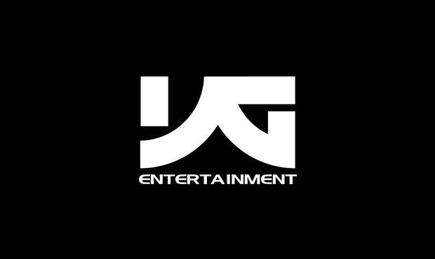 20 công ty Kpop bán được nhiều album nhất 2019: Bighit chơi một mình trên đỉnh nhưng đáng chú ý lại là thứ hạng khiêm tốn của YG - Ảnh 6.