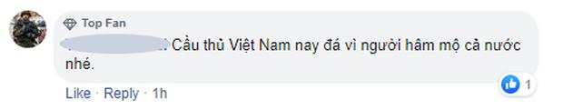 Messi Thái Lan phát biểu đầy tranh cãi: Cầu thủ Việt Nam luôn thi đấu quyết tâm vì nghèo hơn chúng tôi, fan Việt lập tức hiến kế độc giúp bóng đá Thái trở lại thời huy hoàng - Ảnh 1.
