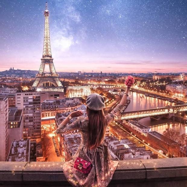 """Điểm danh loạt thành phố du lịch đắt đỏ bậc nhất thế giới chỉ dành cho """"rich kids"""", vị trí đầu tiên không khiến nhiều người bất ngờ - Ảnh 3."""