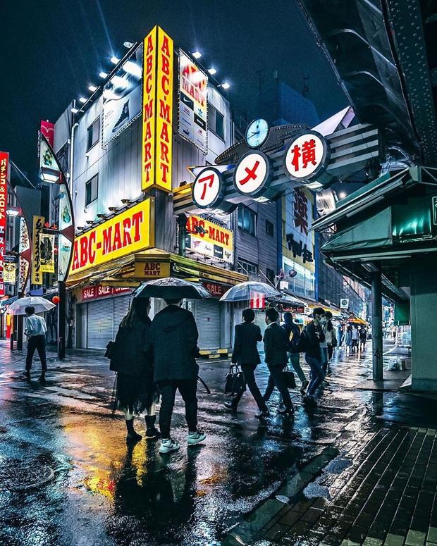 """Điểm danh loạt thành phố du lịch đắt đỏ bậc nhất thế giới chỉ dành cho """"rich kids"""", vị trí đầu tiên không khiến nhiều người bất ngờ - Ảnh 5."""