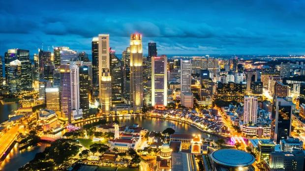 """Điểm danh loạt thành phố du lịch đắt đỏ bậc nhất thế giới chỉ dành cho """"rich kids"""", vị trí đầu tiên không khiến nhiều người bất ngờ - Ảnh 1."""