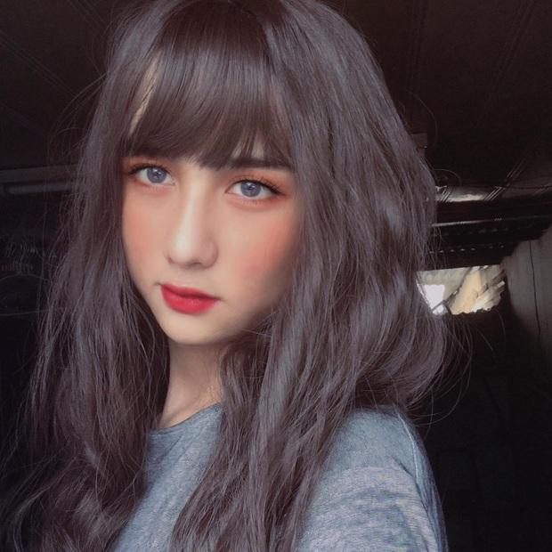 Profile Tinder gây hiểu lầm vì tưởng hot girl ai ngờ... là trai giả gái: Lỗi là do mọi người háo sắc thôi chứ tui có làm gì ai - Ảnh 2.