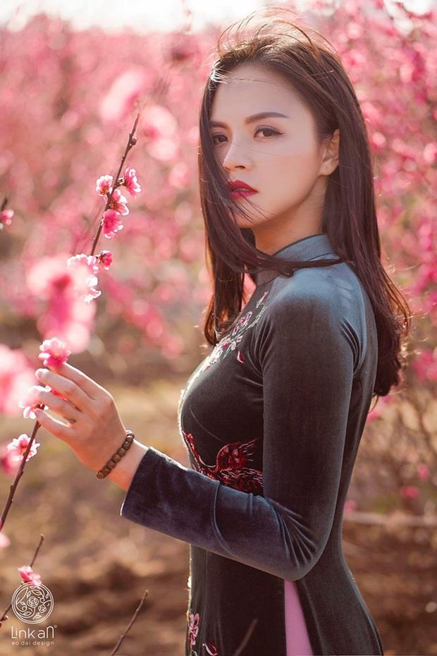 """Thu Quỳnh: """"Tắc kè hoa"""" của điện ảnh Việt, tỏa sáng rực rỡ chỉ sau 2 năm - Ảnh 3."""