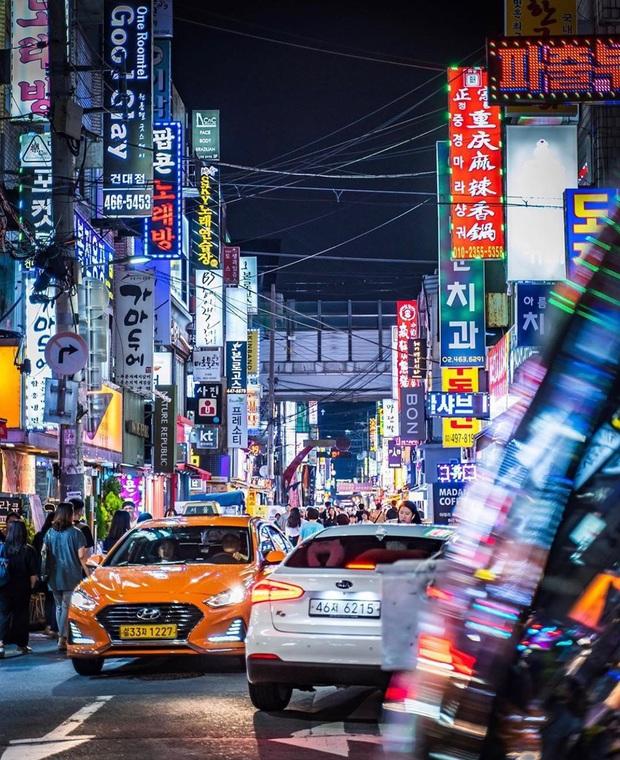 """Điểm danh loạt thành phố du lịch đắt đỏ bậc nhất thế giới chỉ dành cho """"rich kids"""", vị trí đầu tiên không khiến nhiều người bất ngờ - Ảnh 9."""