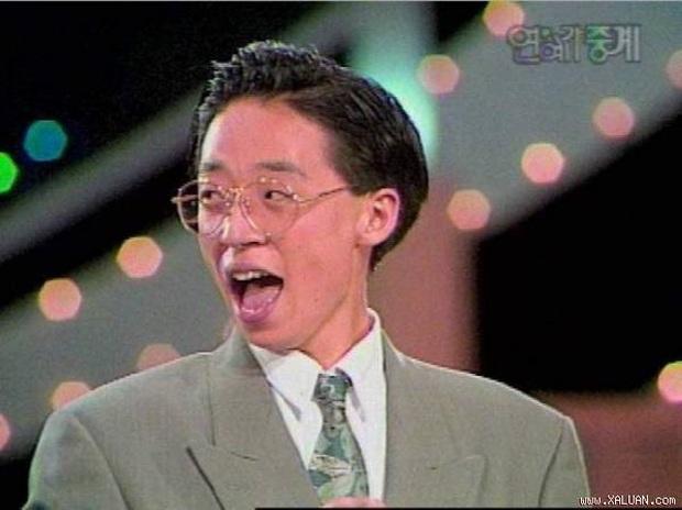 Thập kỉ vàng của MC Quốc dân Yoo Jae Suk: Tường thành giải trí khó có thể xô đổ - Ảnh 2.