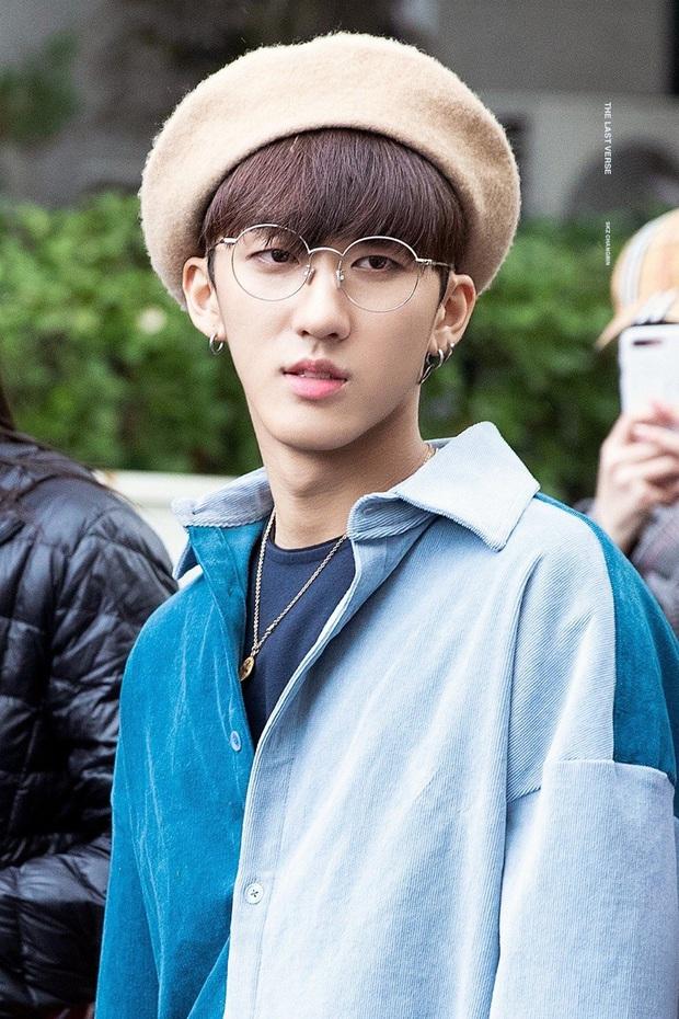 Năm 2019 đầy ám ảnh của fan JYP: Idol bất ổn từ thể chất tới tinh thần; người rời nhóm, người chấn thương, kiệt sức phải ngừng hoạt động - Ảnh 14.