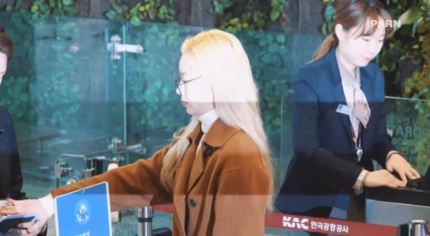 Năm 2019 đầy ám ảnh của fan JYP: Idol bất ổn từ thể chất tới tinh thần; người rời nhóm, người chấn thương, kiệt sức phải ngừng hoạt động - Ảnh 22.