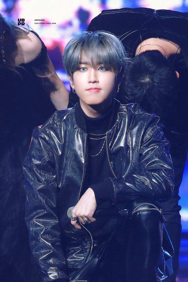 Năm 2019 đầy ám ảnh của fan JYP: Idol bất ổn từ thể chất tới tinh thần; người rời nhóm, người chấn thương, kiệt sức phải ngừng hoạt động - Ảnh 16.
