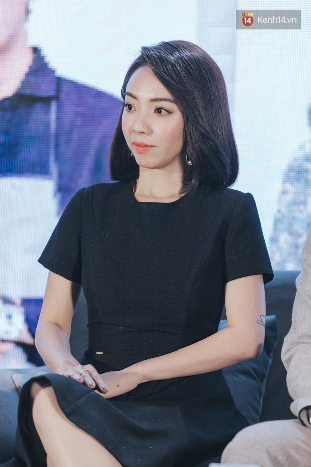 HOT: Đạo diễn Dũng khùng công bố dự án khủng tụ họp toàn gà đẻ trứng vàng của màn ảnh Việt - Ảnh 8.