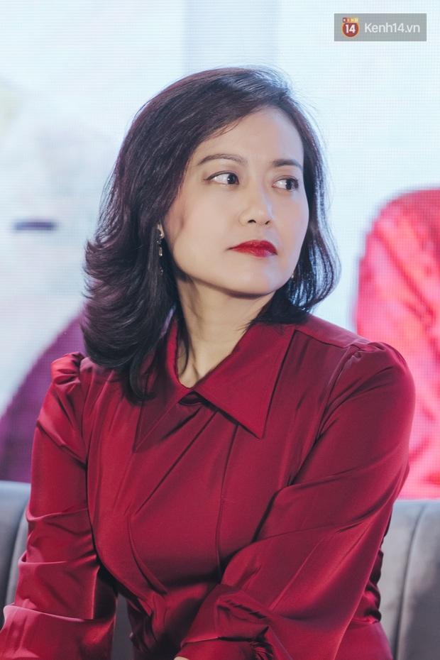 HOT: Đạo diễn Dũng khùng công bố dự án khủng tụ họp toàn gà đẻ trứng vàng của màn ảnh Việt - Ảnh 7.
