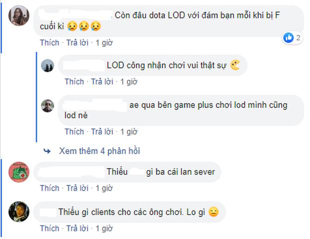 Garena chính thức khai tử LAN Game, game thủ Việt khóc thương cho một huyền thoại - Ảnh 3.