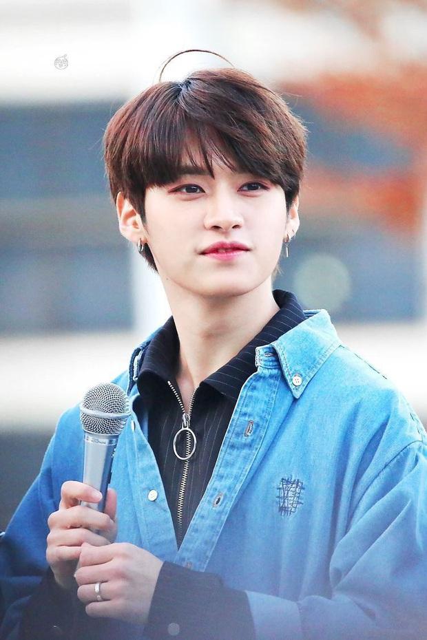 Năm 2019 đầy ám ảnh của fan JYP: Idol bất ổn từ thể chất tới tinh thần; người rời nhóm, người chấn thương, kiệt sức phải ngừng hoạt động - Ảnh 15.