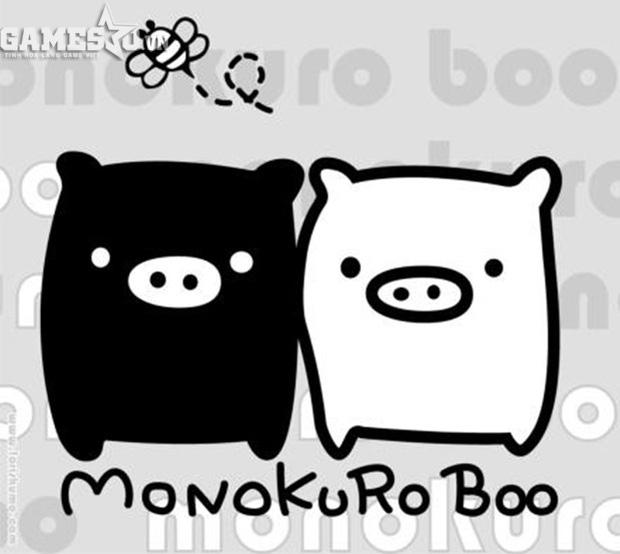 Toàn cảnh dân chơi cách đây 10 năm: Tóc sư tử, chu mỏ selfie, cuồng MonoKuro Boo và còn gì nữa? - Ảnh 29.