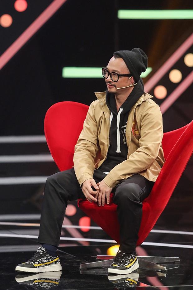 Lên tạp chí âm nhạc của Mỹ, Hà Lê tiếp tục kiên trì làm mới nhạc Trịnh - Ảnh 2.