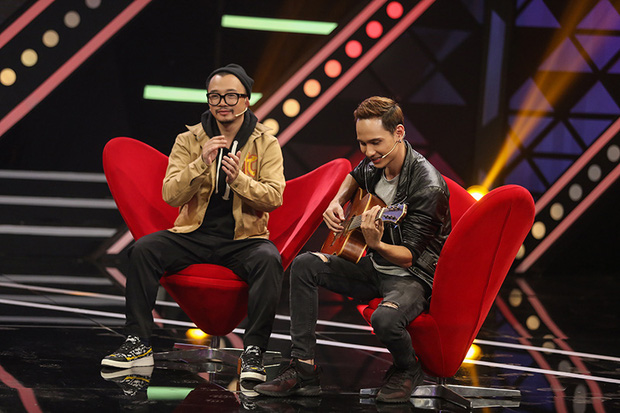 Lên tạp chí âm nhạc của Mỹ, Hà Lê tiếp tục kiên trì làm mới nhạc Trịnh - Ảnh 4.
