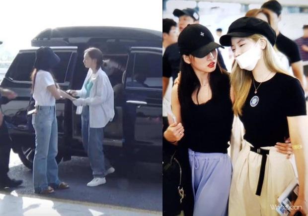 Năm 2019 đầy ám ảnh của fan JYP: Idol bất ổn từ thể chất tới tinh thần; người rời nhóm, người chấn thương, kiệt sức phải ngừng hoạt động - Ảnh 6.