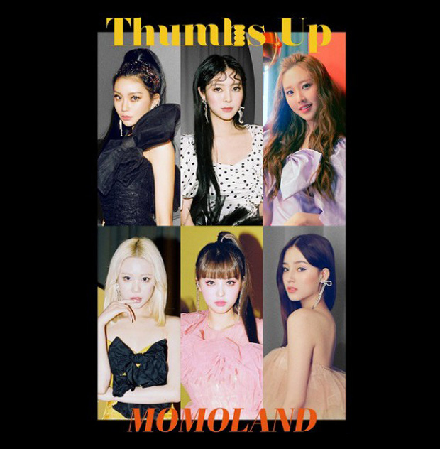 Kpop tháng 6 là một cuộc chiến lịch sử: BIG3 tung gà chiến chủ lực, giọng ca solo đình đám tham chiến và sự công phá BXH của loạt girlgroup đình đám - Ảnh 8.