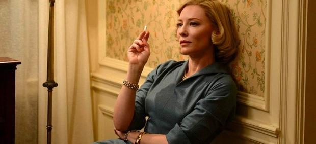 Phim truyền hình Mỹ 2020: Captain America tấn công màn ảnh nhỏ, huyền thoại Lizzie McGuire trở lại - Ảnh 9.
