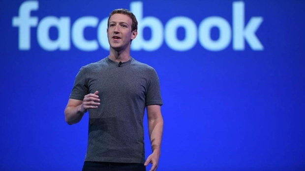 Tổng kết ví tiền các tỷ phú hết năm 2019: Ông trùm Facebook lấy lại phong độ, thoát vía địa ngục năm ngoái - Ảnh 1.