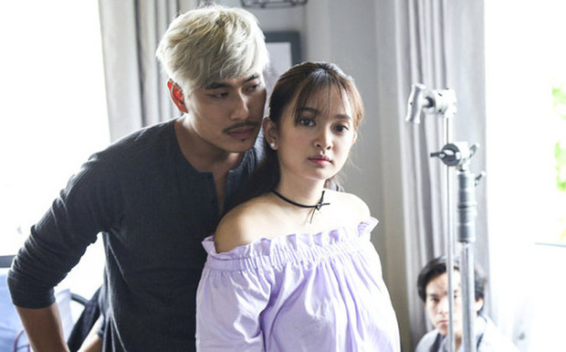 Điện ảnh Việt 2019 lỗ sấp mặt vì đua nhau làm phim thanh xuân vườn trường - Ảnh 2.