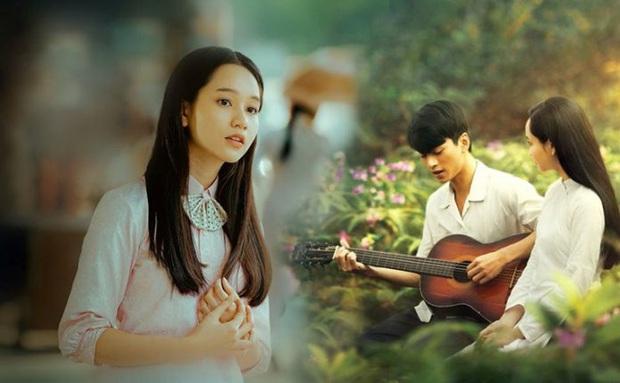 Điện ảnh Việt 2019 lỗ sấp mặt vì đua nhau làm phim thanh xuân vườn trường - Ảnh 3.